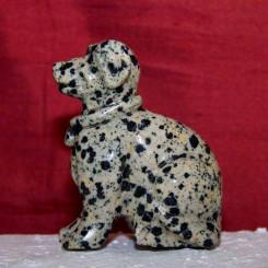 Chinesische Tierkreiszeichen Hund