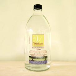 Vitabiente Wäschewasser Lavendel