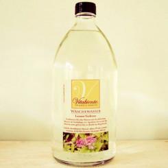 Vitabiente Wäschewasser Lemonen-Verbene