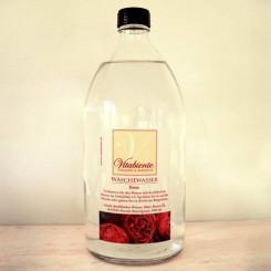 Vitabiente Wäschewasser Rose