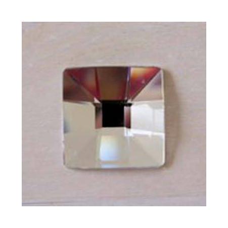 """Swarovski Kristall """"Tai Chi"""""""