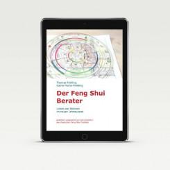 Der Feng Shui Berater eBook Ausgabe