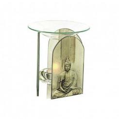 Feng Shui Duftlampe Buddha