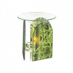 Fengui Duftlampe Bambus