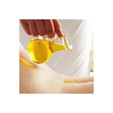 Body Balance Öl